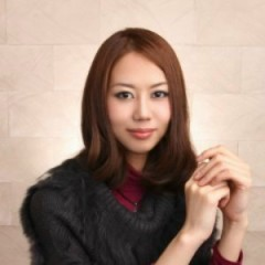 Asami Tachibana