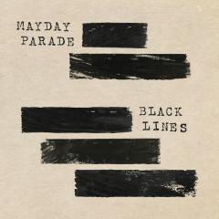 Black Lines - Mayday Parade