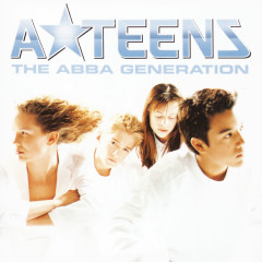 The ABBA Generation - A-Teens