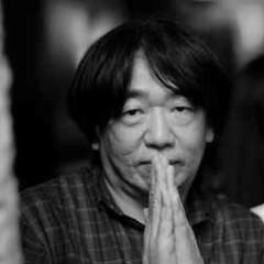 Yasuharu Konishi
