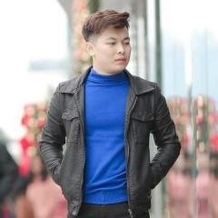 Hoắc Thanh Liêm