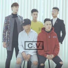 C.V Band