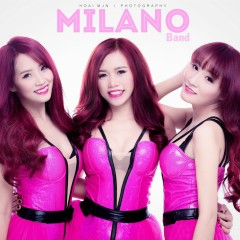 Milano Band