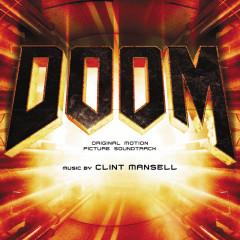 Doom OST (P.2)