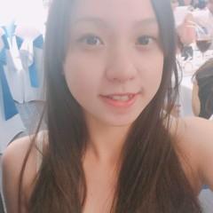Bé Tô Kim Thư