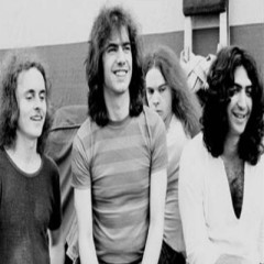 The Pat Metheny Group
