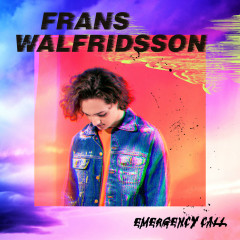 Emergency Call (Single) - Frans Walfridsson