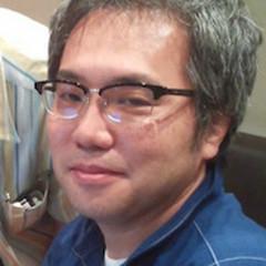 Kotaro Nakagawa