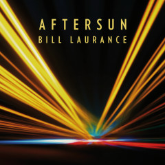 Aftersun - Bill Laurance