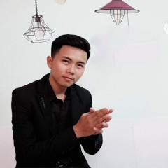 Hoàng Đăng Thanh
