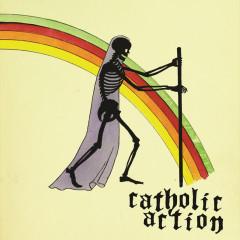 Rita Ora (Single) - Catholic Action