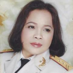 Rơ Chăm Pheng