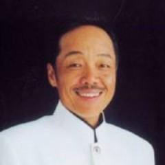 Tanimura Shinji