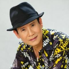 Nghệ sĩ Tuấn Vũ