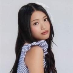 Rie Tanaka