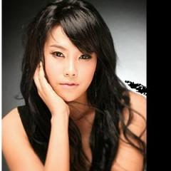 Kim Hyun Jung