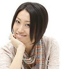 Isayama Mio