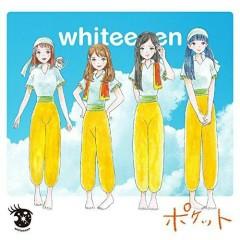 whiteeeen