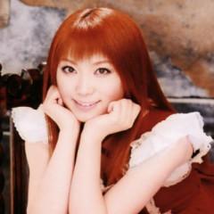 Minami Kuribayashi