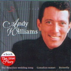 Nghệ sĩ Andy Williams