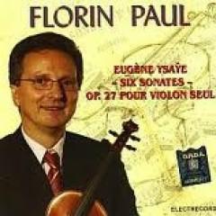 Florin Paul