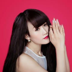 Anna Linh