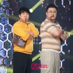 Hyungdon & Daejun