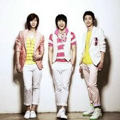 3 Chongsa