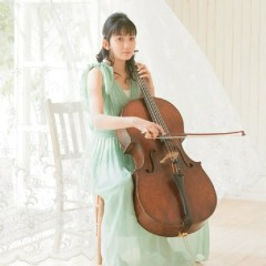 Kaoru Kukita