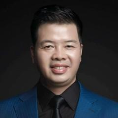 Nghệ sĩ Đăng Dương