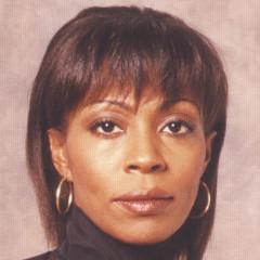Cynthia Harrell