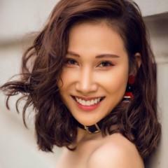 Trần Yến Nhi
