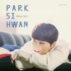 Park Si Hwan
