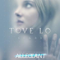 Scars (The Divergent Series: Allegiant OST) (Single)