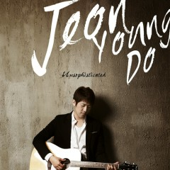 Jeon Young Do