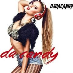 DJ Da Candy