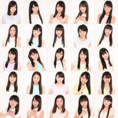 Hello Pro Kenshusei