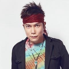 Jimmi Jc Nguyễn