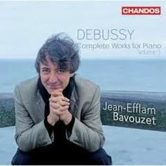 Jean Efflam Bavouzet