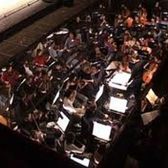 Royal Opera House Orchestra