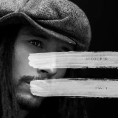 Party (Cheat Codes Remix)