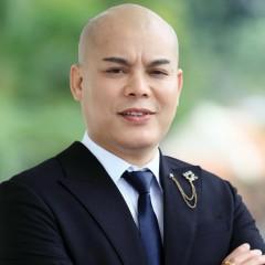 Minh Khánh