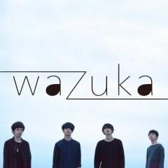 wazuka