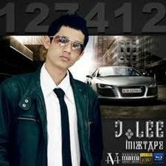 J.Lee