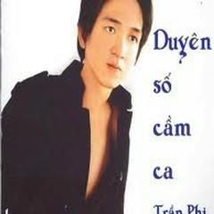 Trần Phi