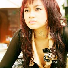 Thanh Thanh Vân