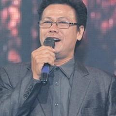 Nghệ sĩ Cao Minh