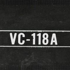 VC-118A
