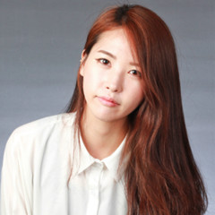 Lim Sun Young