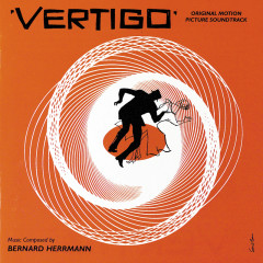 Vertigo (Complete) (Score) (P.2)